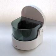 SLV01WH [入れ歯洗浄器]
