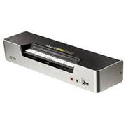 CS1794 [USB2.0ハブ搭載4ポートHDMI KVMPスイッチ]