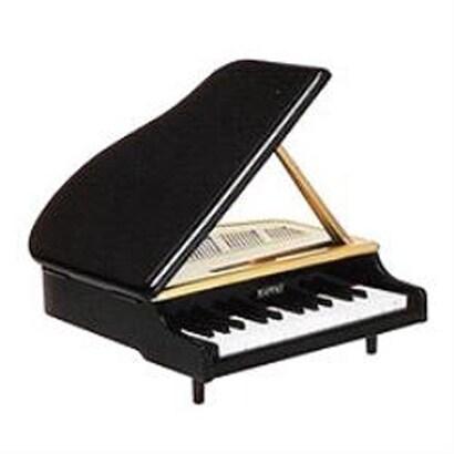 1106 [ミニグランドピアノ 2歳以上]