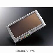 SB-300 [車用バッテリー充電器 ソーラーバッテリーチャージャー 12V専用]