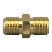 FZ-K500 [アンテナ中継接栓(金メッキ)]