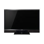 LCD-46MDR3 [REAL(リアル) 46型 地上・BS・110度デジタル ハイビジョン液晶テレビ]