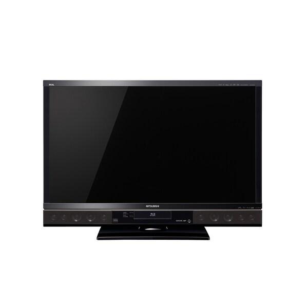 LCD-40MDR3 [REAL(リアル) 40型 地上・BS・110度デジタル ハイビジョン液晶テレビ]