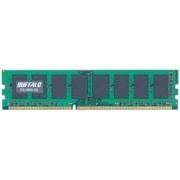 D3U1600-2G [デスクトップパソコン用メモリ DDR3 PC3-12800 240Pin DIMM 2GB]