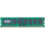 D3U1600-4G [デスクトップパソコン用メモリ DDR3 PC3-12800 240Pin DIMM 4GB]