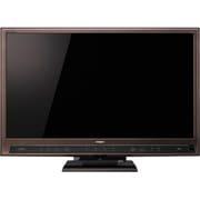 LCD-55LSR3 [55V型 地上・BS・110度CSデジタルハイビジョン液晶テレビ ブルーレイ/HDD1TB内蔵 3D対応 ※3Dグラス別売 REAL LASERVUE(リアル レーザービュー)]