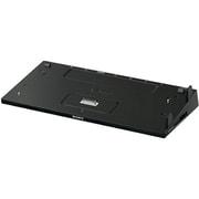 VGP-PRS30 [Sシリーズ13.3型用ポートリプリケーター HDD500GB内蔵]