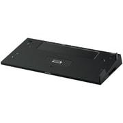 VGP-PRS35 [Sシリーズ15.5型用ポートリプリケーター HDD500GB内蔵]