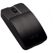 VGP-BMS11/B [Bluetooth3.0対応 レーザーマウス ブラック]