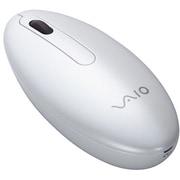 VGP-BMS21/W [Bluetooth3.0対応 レーザーマウス ホワイト]