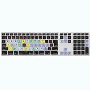 FCPX-AK-JIS-CC [Apple ULTRA-THIN ALUMINIU]