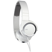 HA-S400-W [ステレオヘッドホン ホワイト]