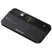 MM-BTCAR1 [Bluetoothハンズフリーカーキット]