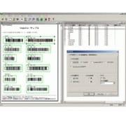 ImageStar V1.1