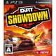 DiRT Showdown [PS3ソフト]