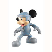 UDF ミッキーマウス TRON Ver. [フィギュアシリーズ]