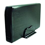 FHC-361BK [USB3.0対応3.5インチ SATA HDDケース ブラック]