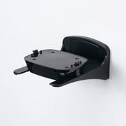 MR-KN2 [Kinektセンサー用壁取り付けホルダー]