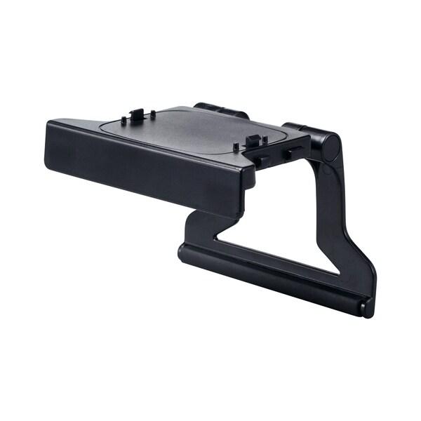 MR-KN3 [KinektセンサーをTV・液晶ディスプレイ上部へマウントできる]