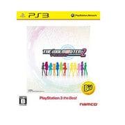 アイドルマスター2 PlayStation3 the Best [PS3ソフト]