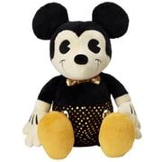COE003-Mickey [ダンシングスピーカー ディスコ ミッキー]