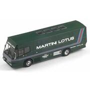 S2678 [1/43 マルティニ ロータス トランスポーター 1979]