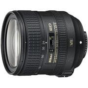 AF-S NIKKOR 24-85mm f/3.5-4.5G ED VR [24-85mm/F3.5-4.5 ニコンFマウント FXフォーマット]