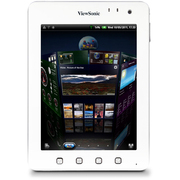VS14359 [ViewPad 7e 7型ワイド/4GB]