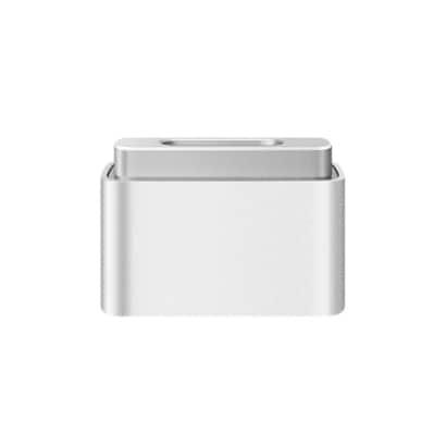 MD504ZM/A [MagSafe - MagSafe 2コンバータ]