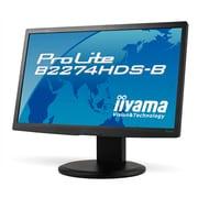 PLB2274HDS-B1 [21.5型ワイド液晶ディスプレイ]
