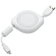 DMW-USBC1 [USB接続ケーブル デジタルカメラ LUMIX専用]