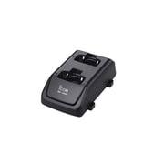 BC-200 [IC-4300用2口充電器]