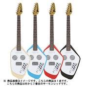 APACHE-2-SR [トラベルギター]