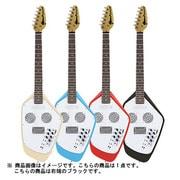 APACHE-2-BK [トラベルギター]