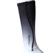 パワーカーフX30 LEG [グラデーション ブラック M]