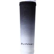 パワースリーブX30 ARM [グラデーション ブラック L]