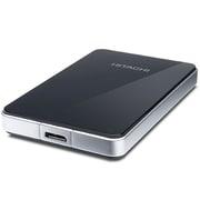 0S03532 [Touro Mobile Pro TV 750GB]