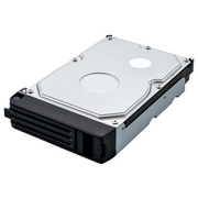 OP-HD4.0S [テラステーション 5000用オプション 交換用HDD 4TB]