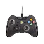 MCX-GP-FPS-PRO [F.P.S.プロ ワイヤードゲームパッド for Xbox 360]
