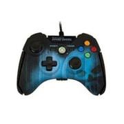 MCX-GP-GRF-PRO [ゴーストリコン フューチャーソルジャー プロ ワイヤードゲームパッド for Xbox 360]