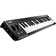 microKEY-37 [USB Powered Keyboard MIDIキーボード 37鍵]