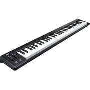microKEY-61 [USB Powered Keyboard MIDIキーボード 61鍵]