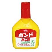 タ-551 [接着剤 ボンド 木工用 50g]