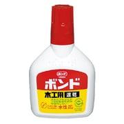 タ-F551 [接着剤 ボンド 木工用速乾 50g]