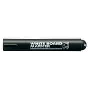 PM-B103ND [ホワイトボード用マーカー 太字 3.6~4.0mm 黒]
