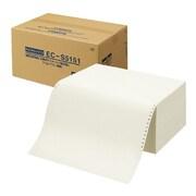 EC-S5151 [連続伝票用紙 低白色再生紙Y15XT11]