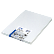 KB-A1190N [PPC粘着フィルム 透明 A4 100枚]