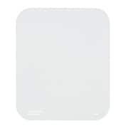 EAM-PD40NTW [マウスパッド 再生PETタイプ]