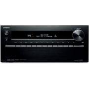 TX-NR5010(B) [9.1ch対応AVセンター]