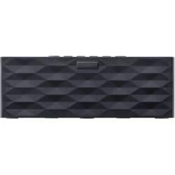 Jawbone Big Jambox Portable Speaker System